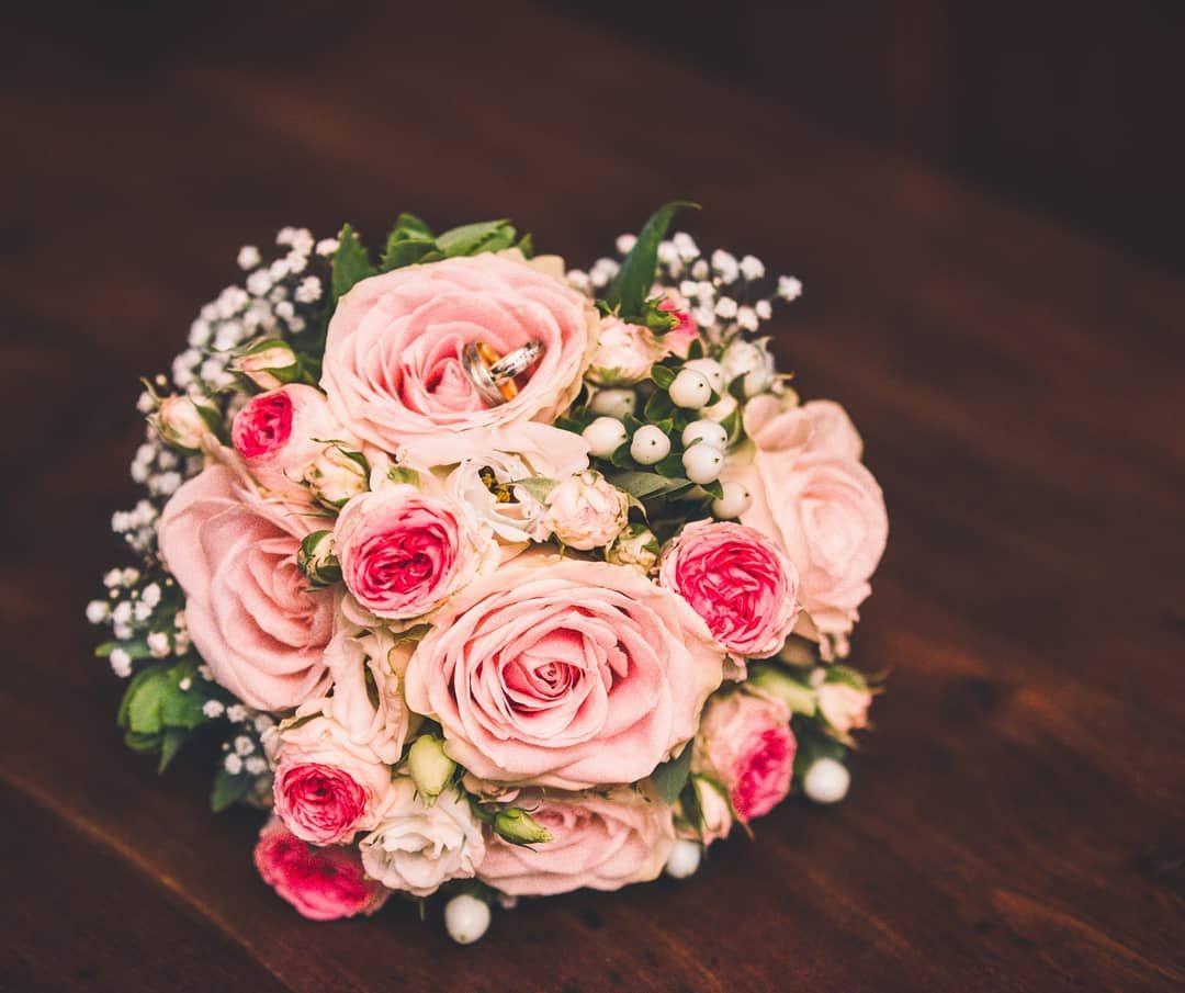 Nbsp Nbsp Brautstrauss Nbsp Nbsp Nbsp Nbsp Blumen Nbsp Nbsp Nbsp Nbsp Rosa Nbsp Nbsp Nbsp Nbsp Ringe Nbsp Nbsp Nbsp Nbsp Eheringe Nbsp