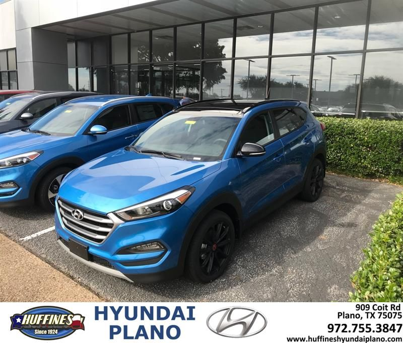 Huffines Hyundai Plano Customer Review My experience at Huffines ...