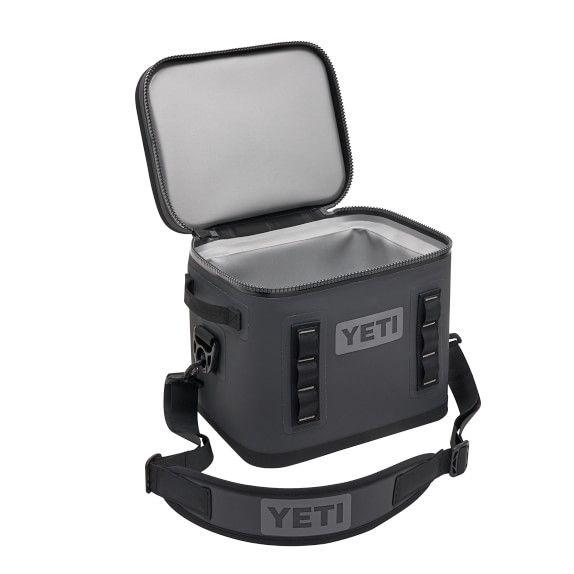 250 Yeti Hopper Flip Soft Cooler 12 Williams Sonoma Soft Cooler Soft Sided Coolers Bag Sale