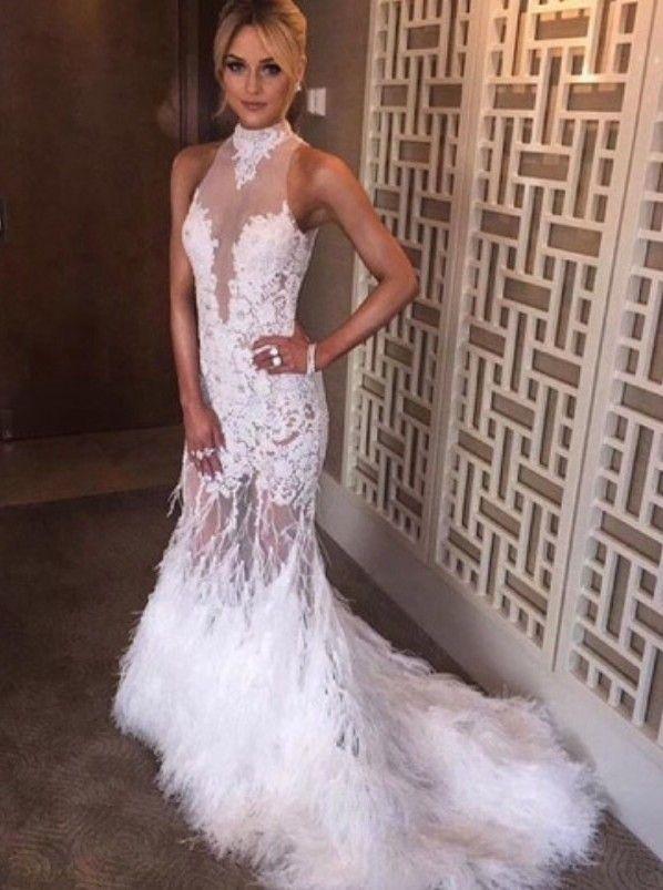 Dress prom buy