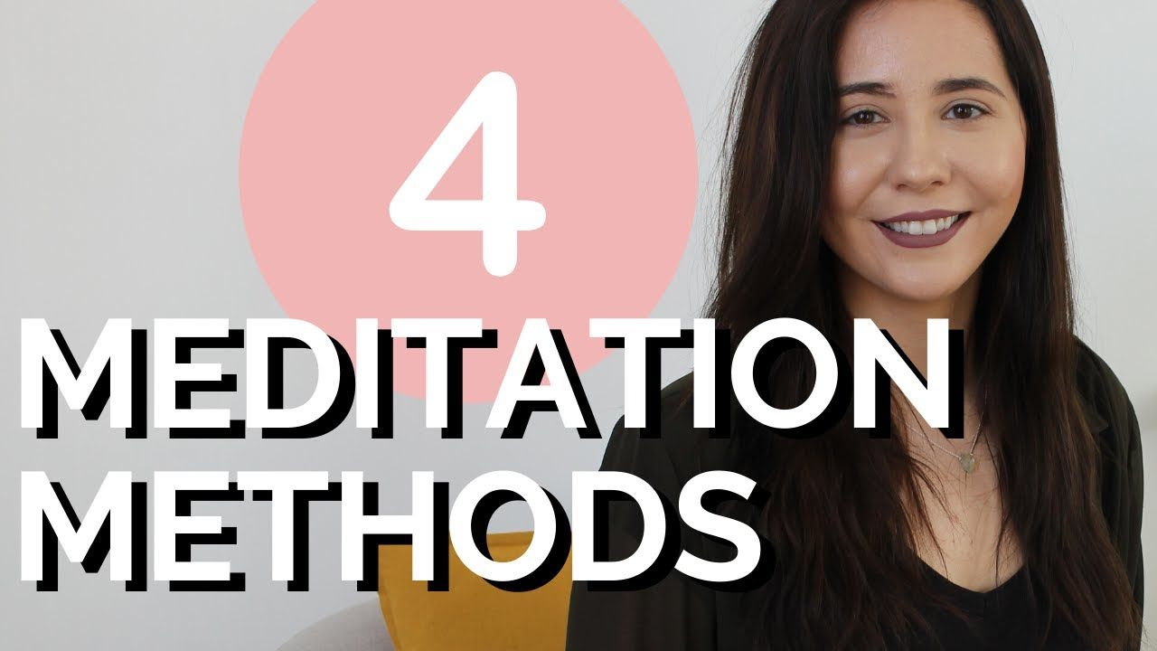 48+ Ways to meditate at home ideas in 2021