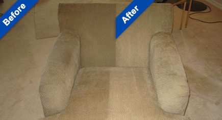 Image result for Why do you need the help of Professional Upholstery cleaning Services?