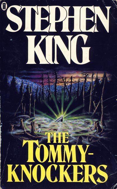 Top Ten Best Stephen King Books Stephen King Books Stephen