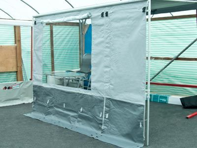 Diy Camper Awning Shades Google Search Cheap Canopy Camper Awnings Camping Camper