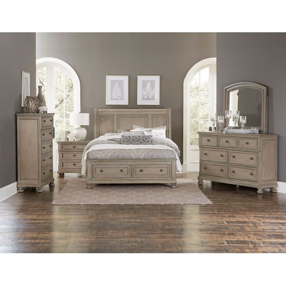 66+ Leons White Bedroom Sets Free