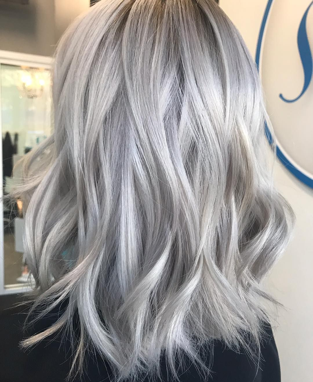 366 Likes, 6 Comments - Grace Joo (@colorwithgrace) on ...