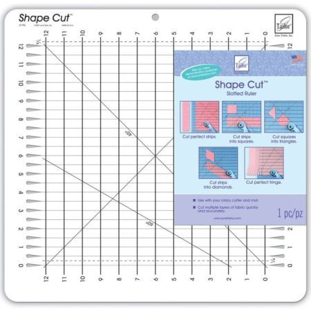 Pin On Quilt Tooling Template
