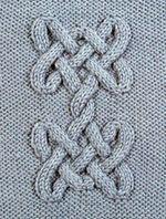http://blog.oregonlive.com/knitting/2009/05/small_Celtic%20Cables.jpg