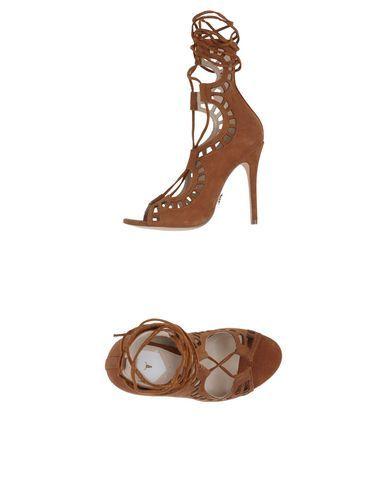 6ba6301025d3 WINDSOR SMITH Sandals.  windsorsmith  shoes  sandals