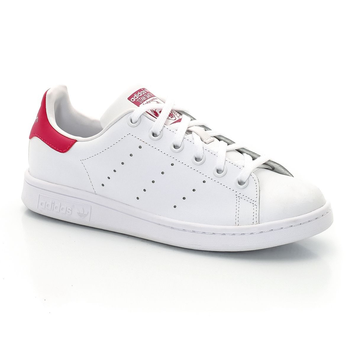 Baskets Stan Smith - Taille : 35;36;37;38 | Basket stan ...
