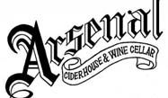 Thematic Civil War winery specializing in Hard Apple Ciders, Wine Coolers, Fruit Wines, & Mead. Located across from the historic Allegheny Arsenal.