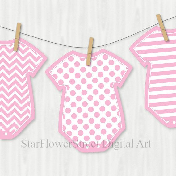image regarding Printable Baby Shower Decorations called Kid Shower Decorations Banner Wants for Child lady slice out