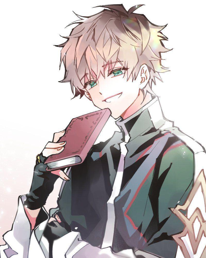 埋め込み songlyrics Anime drawings boy, Cute anime guys