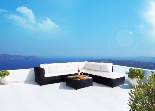 Garten Lounge Garten-lounge Trends and More Pinterest Garten