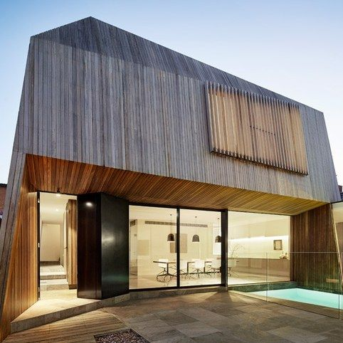 8 Reasons Why This Home Is an Architectural Wonder