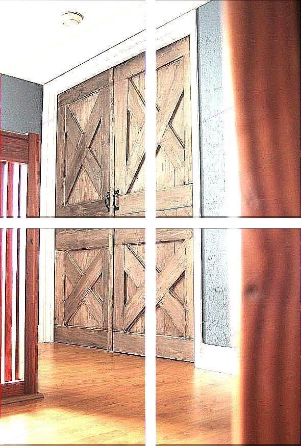 External Wooden Doors Internal Wooden Doors For Sale
