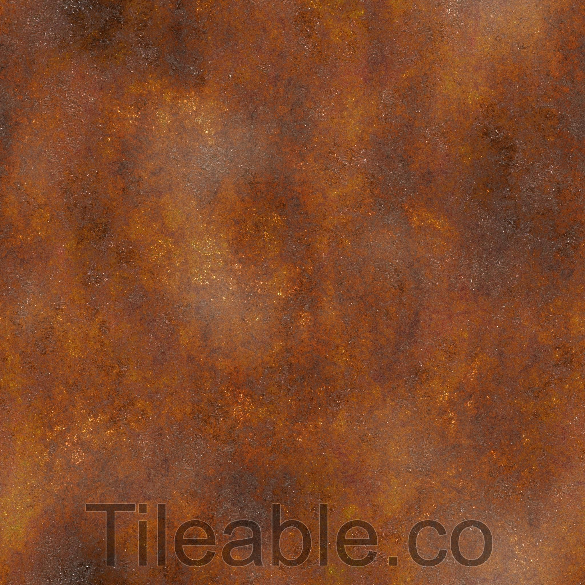 Roest Plaat Rust Surface Design 1 Awsome Texture With All 3d Modelling