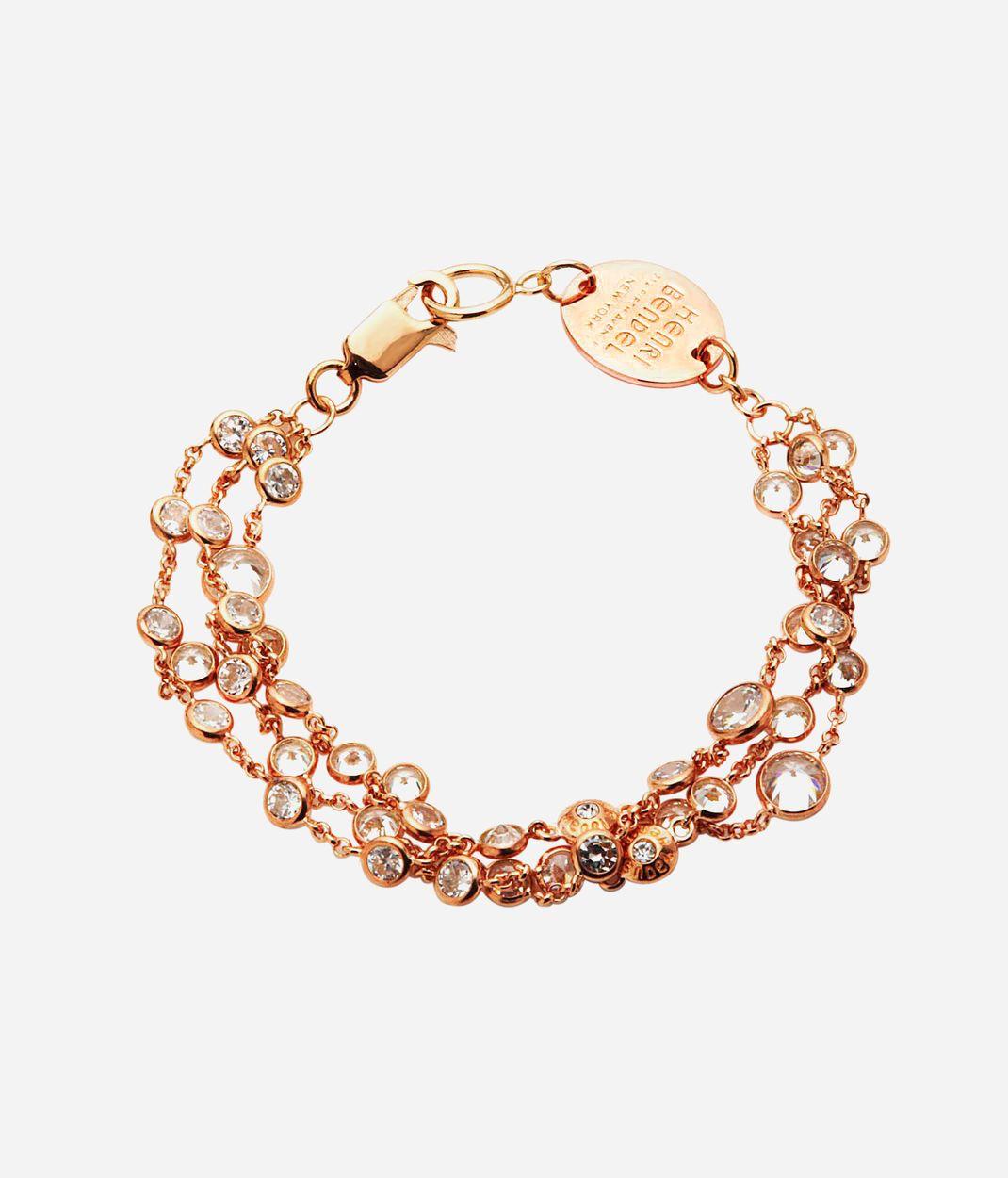 Uptown row bracelet designer bracelets bracelets for women