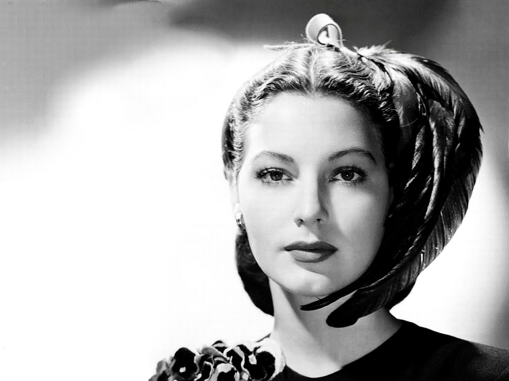 Image detail for -turner classic movies imdb wikipedia ava gardner museum biography ...