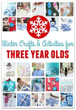 winter lesson plans preschool crafts no time for flash cards  winter lesson plans preschool crafts no time for flash cards