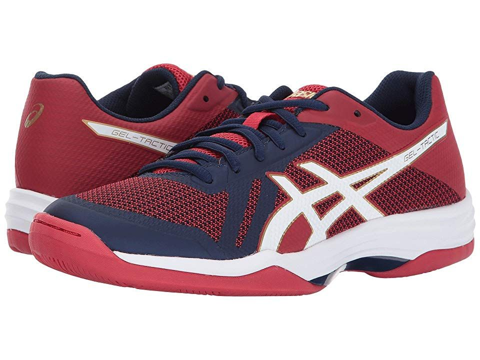 ASICS GEL Foundation(r) 13 Women's Running scarpa Indigo Blue