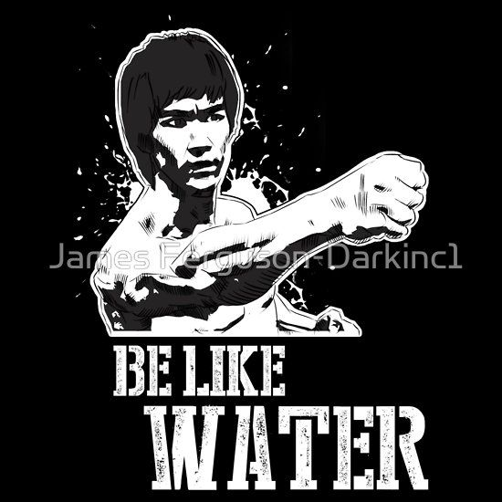Bruce Lee Martial Arts Be Like Water Philosophy Jeet Kune Do Bruce Lee Martial Arts Bruce Lee Photos Bruce Lee