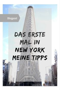 Tipps für die erste Reise nach New York CENTRAL PARK DOWNTOWN EMPIRE STATE BUILDING GREENWHICH HARLEM MANHATTAN MAX BRENNER METS MIDTOWN NEW YORK ROCKEFELLER CENTER SOHO TIME'S SQUARE UNION SQUARE UPPER EAST SIDE USA Reisen Tipps Ideen Tourismus Trourikram Ausflug Ratschlag Reiseblogger Travelblogger Amerika erste Reise das muss mit sparks and memories sparksandmemories #vacationlooks