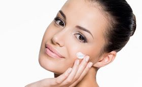 how to make your skin soft