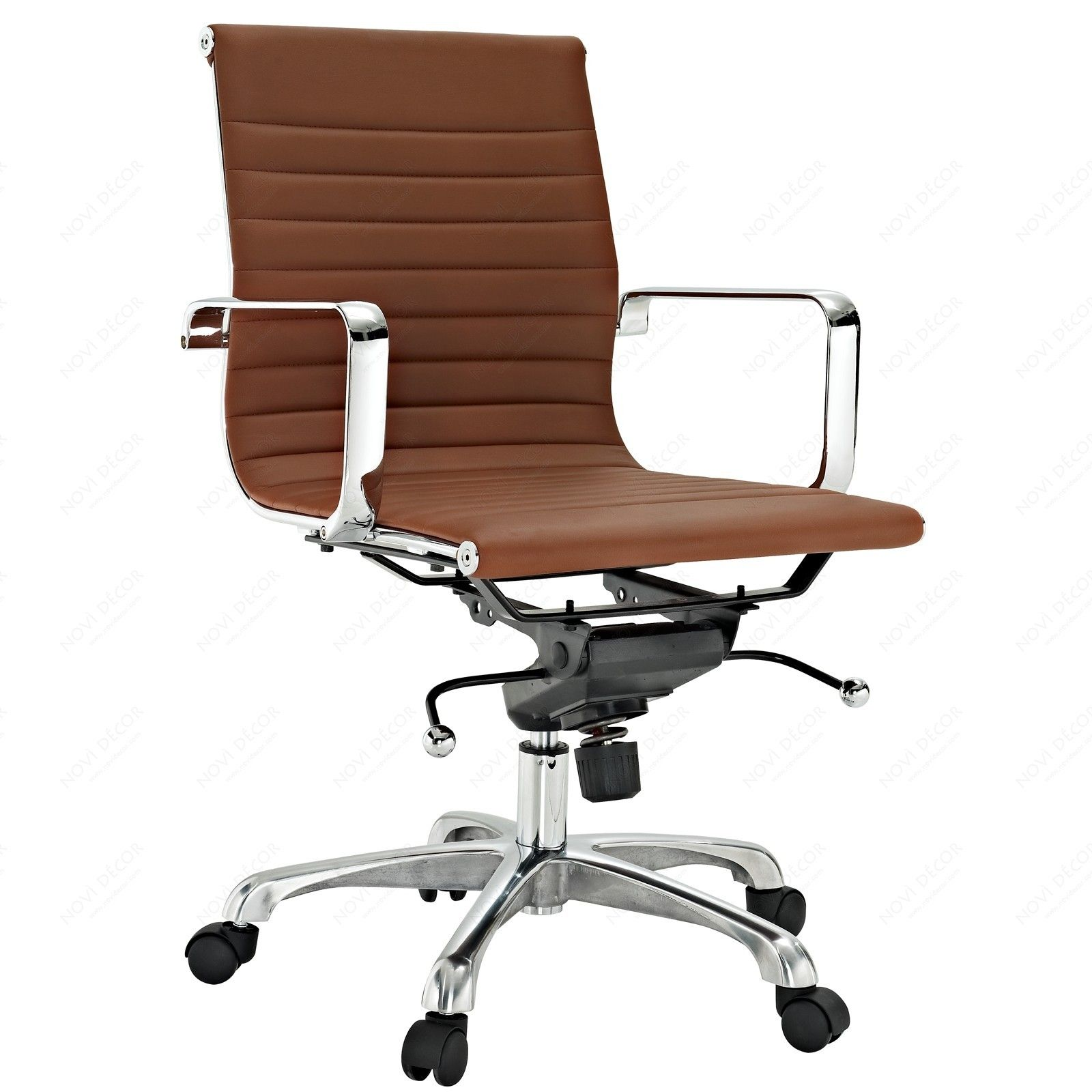 designer office chairs melbourne Skrifbor°sst³lar