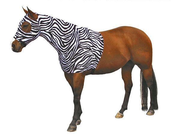 Custom Horse Slinkies by RansomRanch on Etsy, $44.95 ...