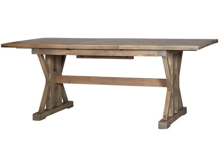 Best Bob Mills Furniture Dining Table Dining Room Table 400 x 300