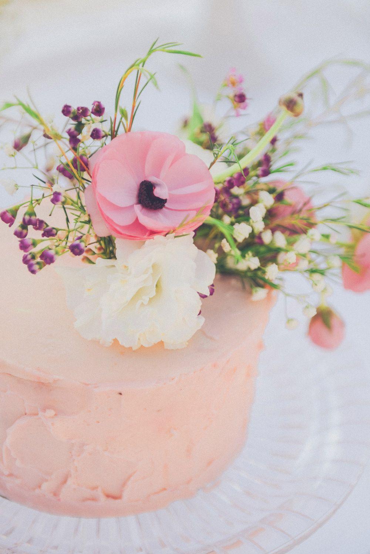Destination Wedding In Portugal With A Pastel Colour Scheme | Pink ...