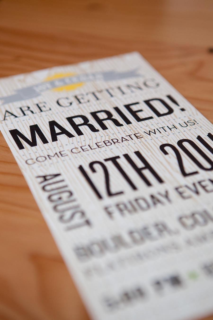 #save-the-date  Photography: Megan Newton Photography - megannewtonphotography.com Event Design and Styling: Calluna Events - CallunaEvents.com Floral Design: Boulder Blooms - boulderblooms.com  Read More: http://www.stylemepretty.com/southwest-weddings/2013/03/20/organic-dinner-photo-shoot-from-calluna-events/