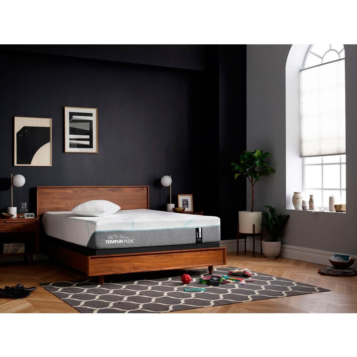 Tempurpedic Tempur Adapt Medium King Mattress Only