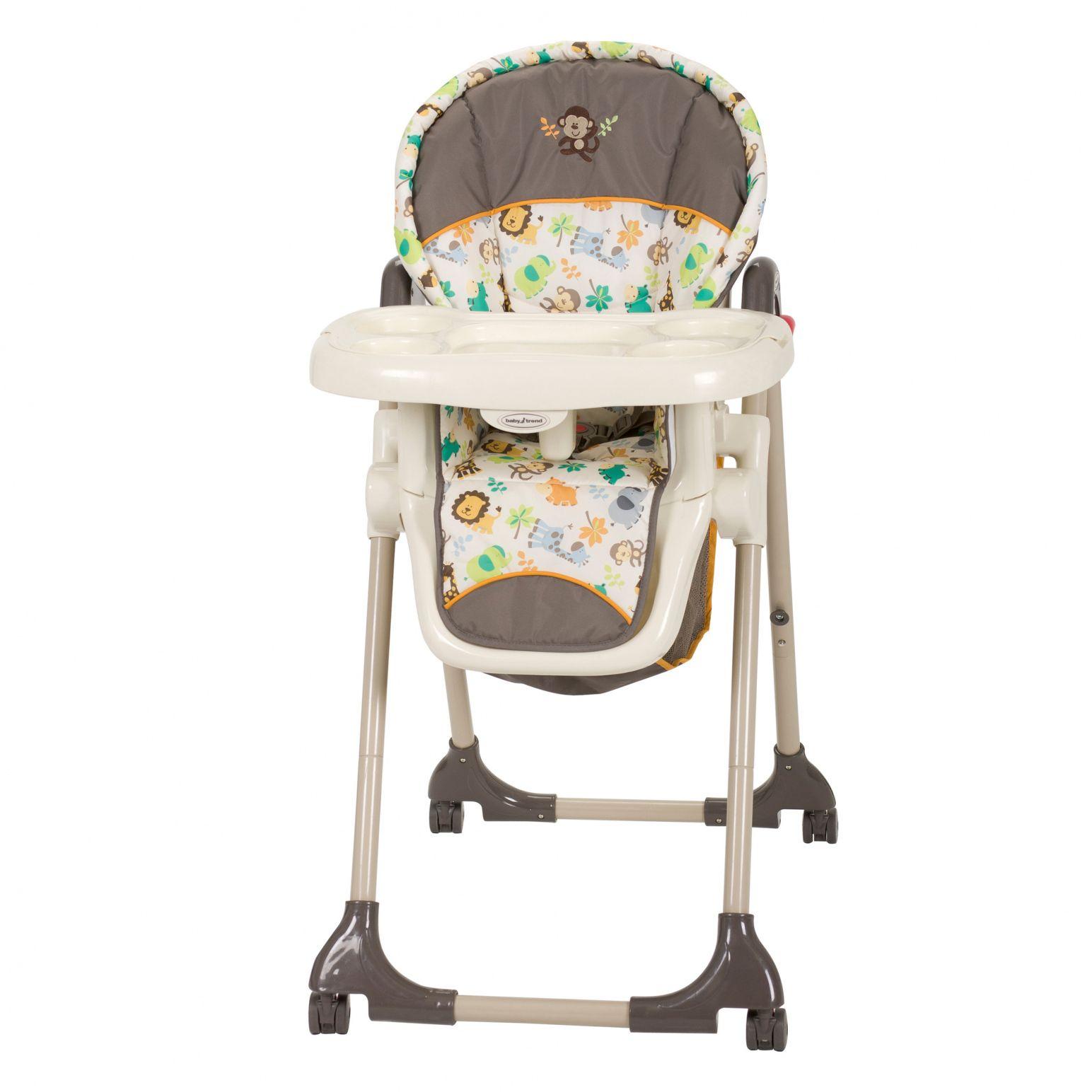 babies r us canada high chair pillow walmart pin oleh jooana di evolusion design concept baby boy dan 100 small kitchen remodel ideas on a budget