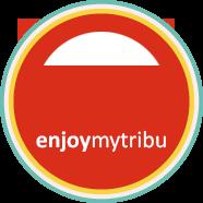 Enjoy My Tribu Festivite