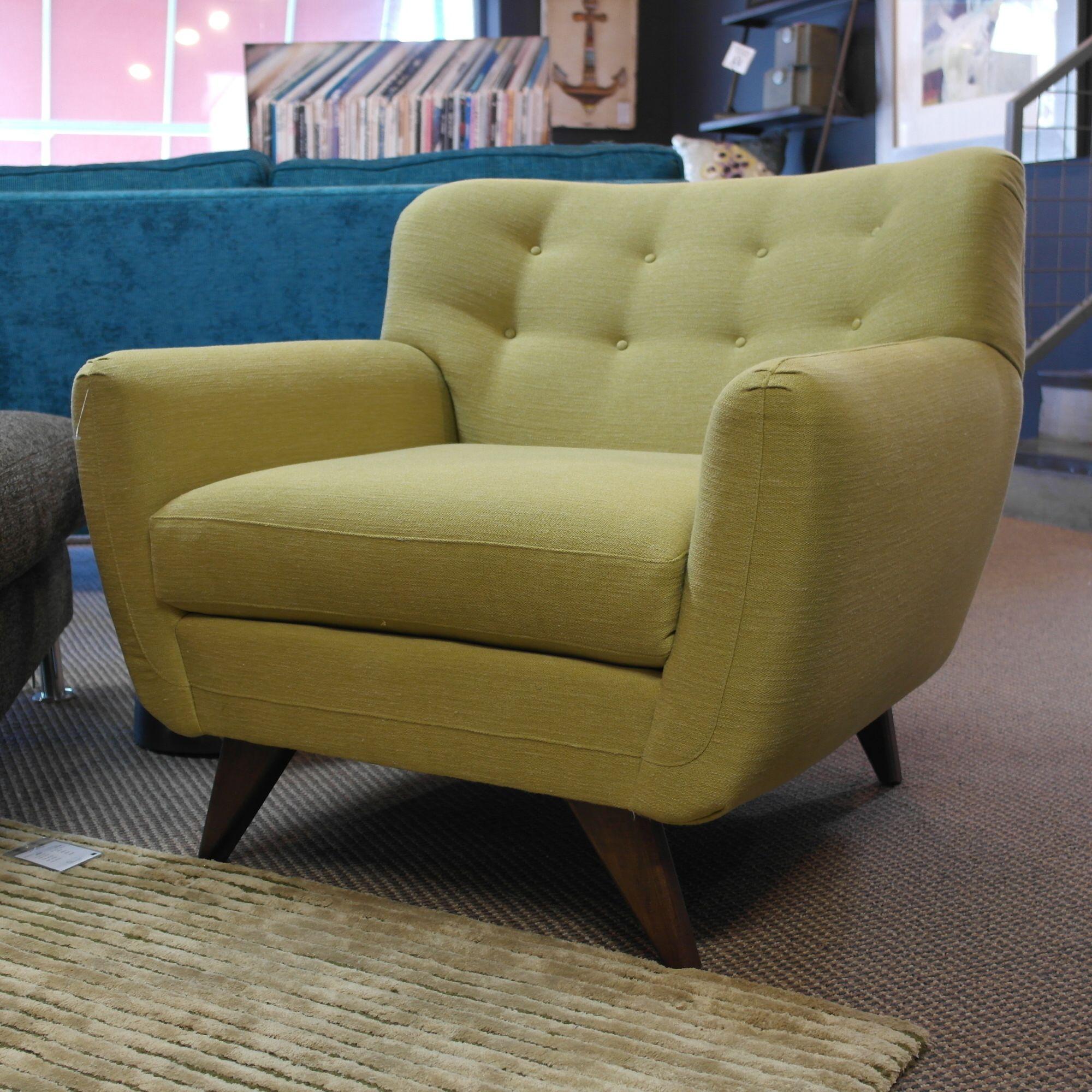 Charming Norwalk Furniture Marie Chair Www.norwalkfurniture.com