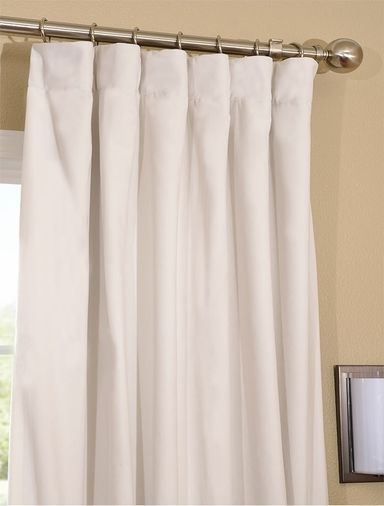 17 Best images about Curtains on Pinterest | Window panels ...