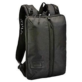 Puma Pace Hooded Backpack  bb4caf12aa205