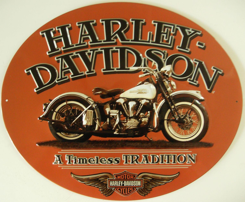 vintage harley davidson poster - Google Search | se déplacer ...