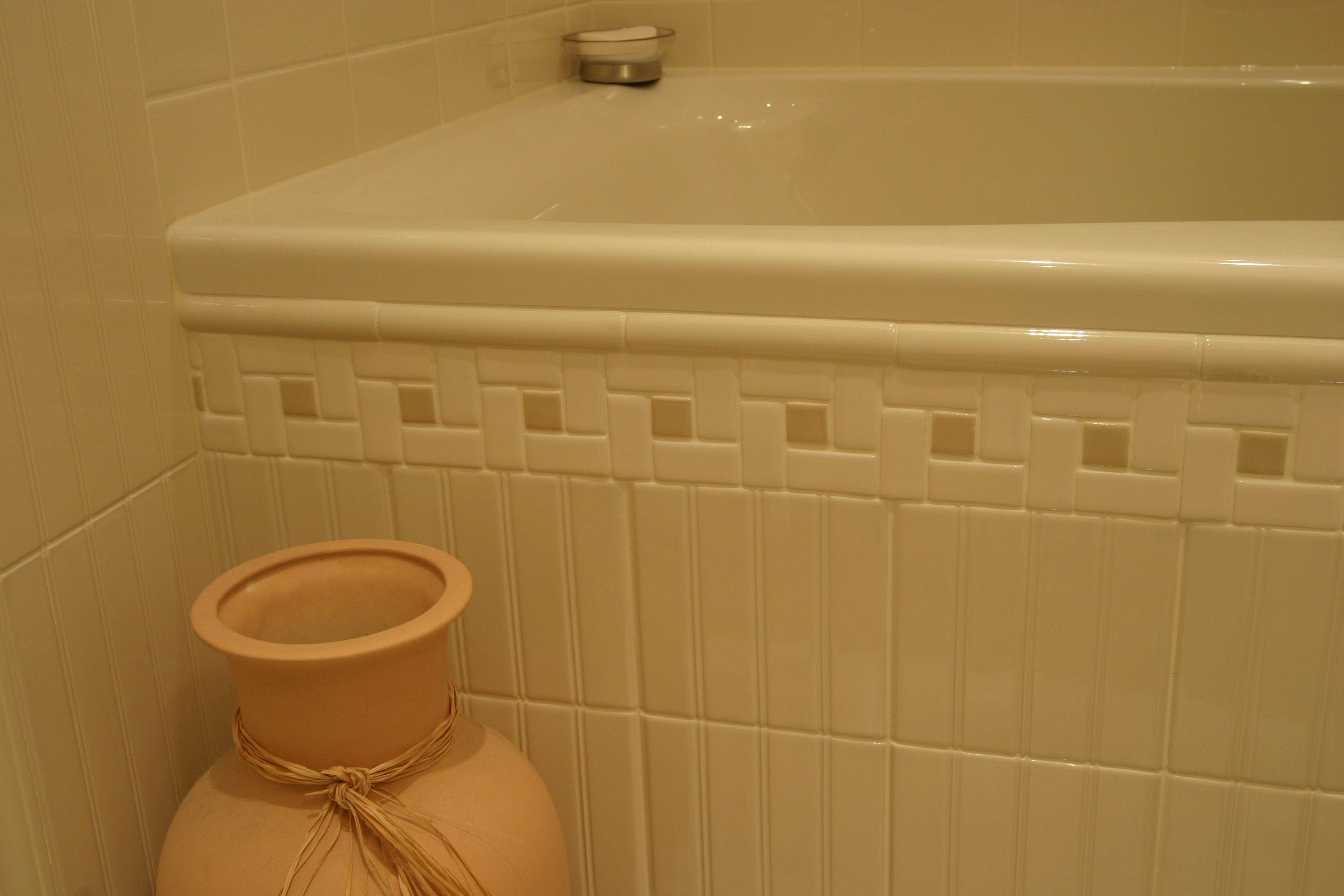 Atmospherenyc Bathtub Alcove Bathtub Bathroom