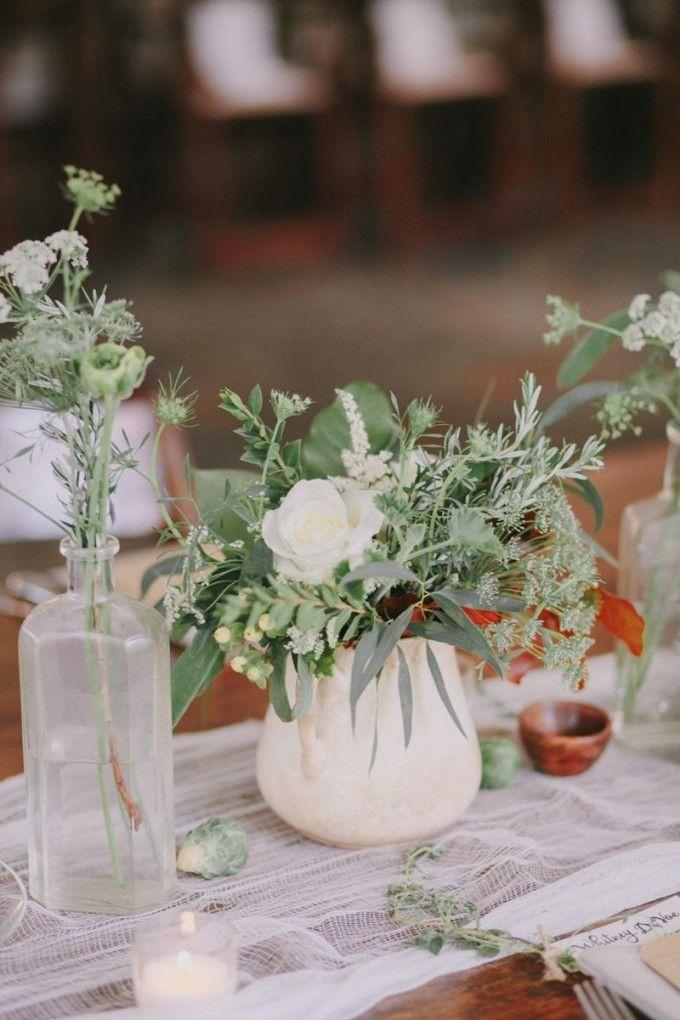 Matrimonio Tema Piante Grasse : Matrimonio chic tema piante aromatiche aromatic plants wedding