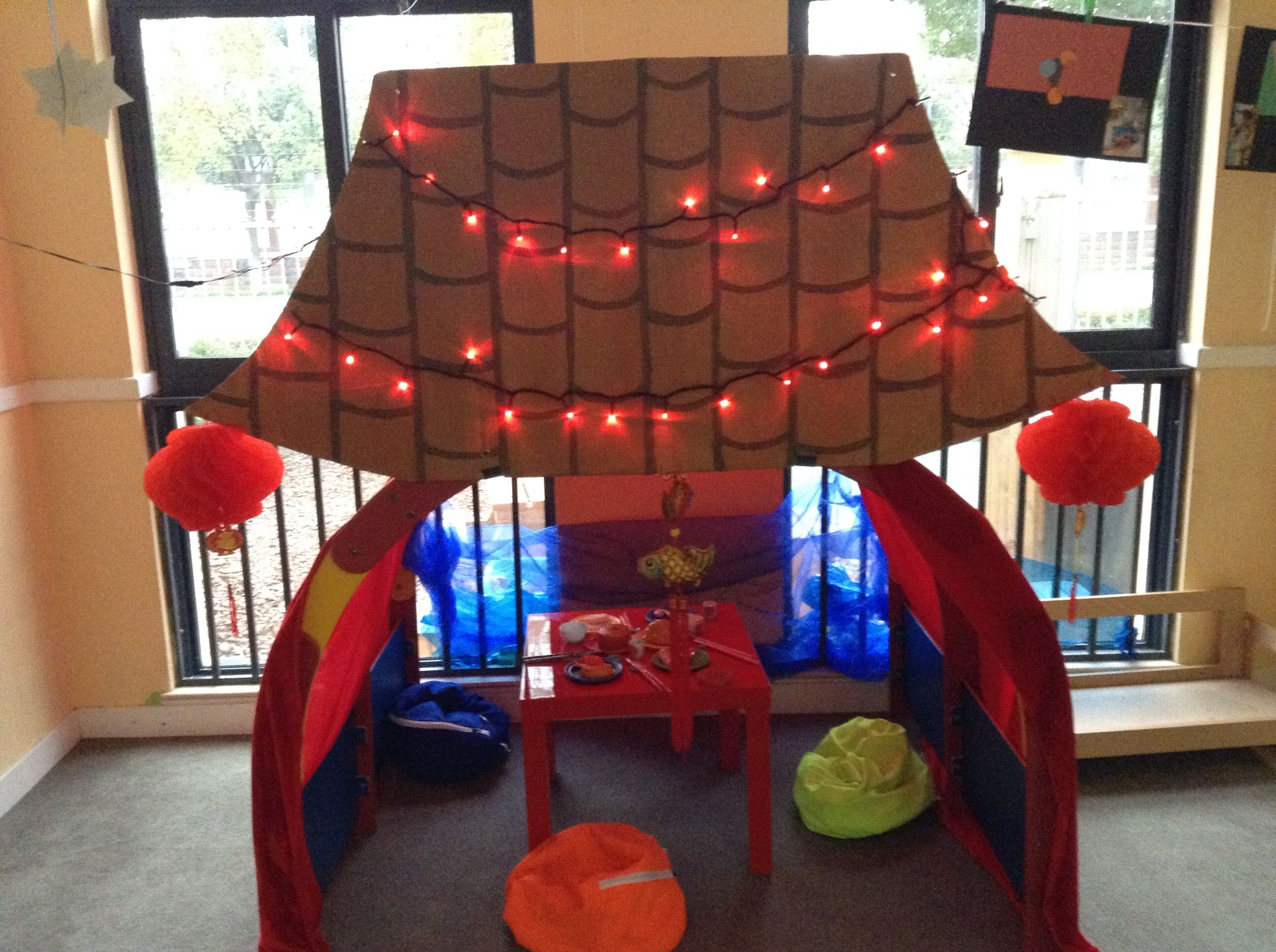 chinese new year role play area chinese theme parties on great wall chinese restaurant id=93508