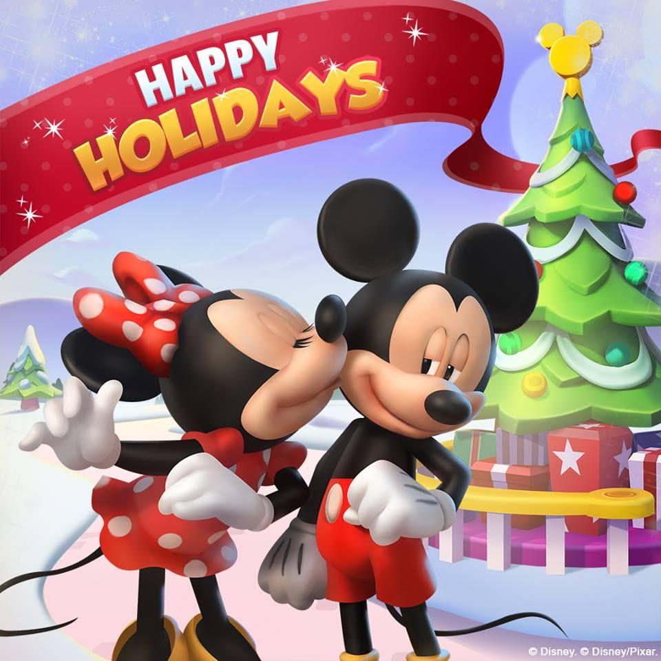 Pin by Nattanan Saengkong on Mickey Mouse Disney mouse