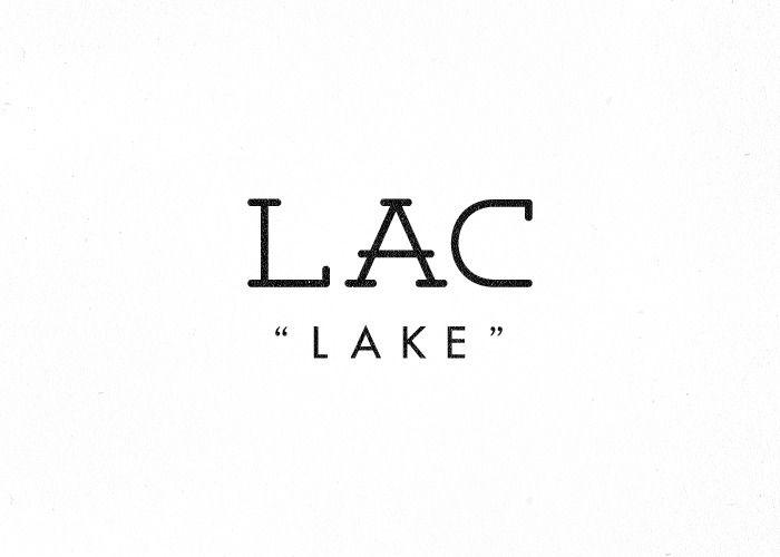 Lac Lake #Brand10000Lakes