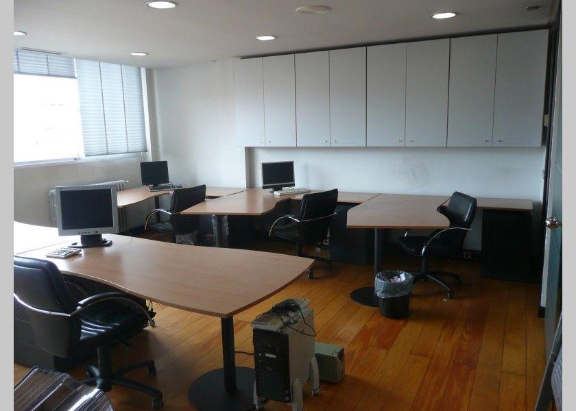 Apartamentos En Venta O Alquiler En El Centro De Logrono Anuncios