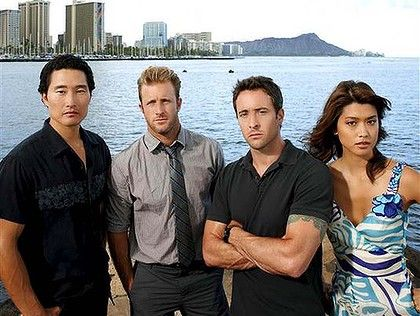 hawaii five-0 season 1 720p