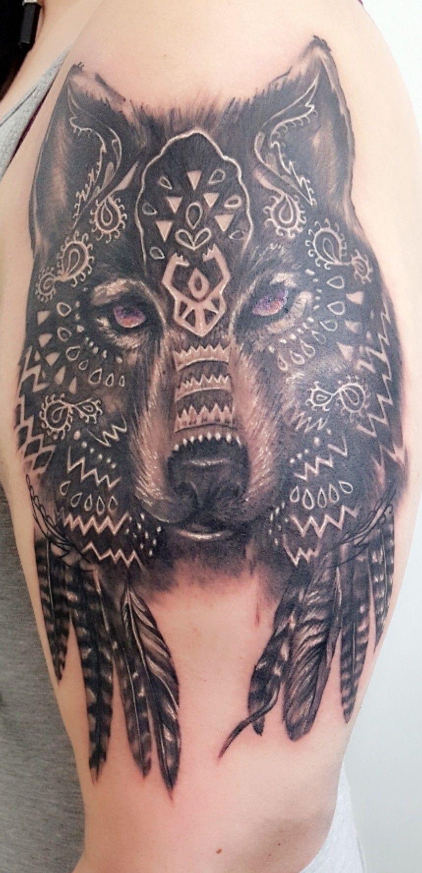 My first tattoo my tattoos pinterest tattoo