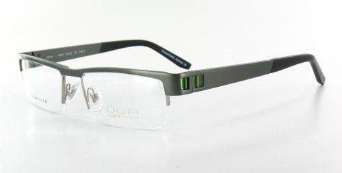 OGA COPENH-AL 1 - 6840O - MOREL Lunettes   Glasses   Glasses ... 7f76f98dd2