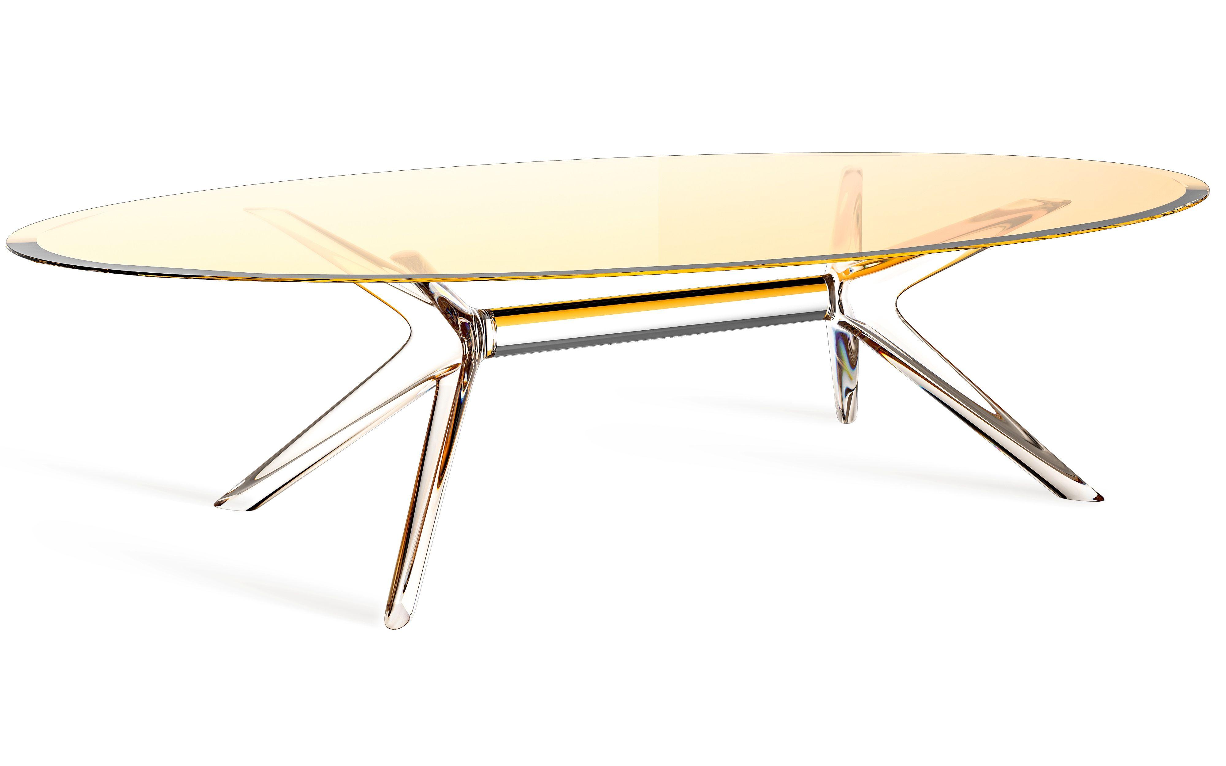 beste von table basse qui s ouvre id es de conception de. Black Bedroom Furniture Sets. Home Design Ideas